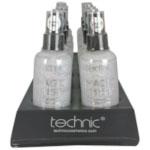 Technic Magic Mist Illuminating Setting Spray - Iridescent (10pcs) 29712 (£1.23 / each) C113b