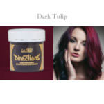 La Riche Directions Hair Colour - Dark Tulip (4pcs) 1042 (£2.13/each) 11