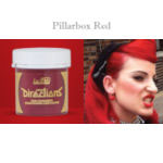 La Riche Directions Hair Colour - Pillarbox Red (4pcs) 1080 (£2.13/each) 20