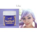 La Riche Directions Hair Colour - Lilac (4pcs) 1127 (£2.13/each) 17