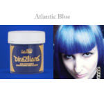 La Riche Directions Hair Colour - Atlantic Blue (4pcs) 1165 (£2.13/each) 3