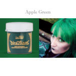 La Riche Directions Hair Colour - Apple Green (4pcs) 1202 (£2.13/each) 2