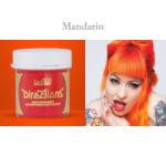 La Riche Directions Hair Colour - Mandarin (4pcs) 1097 (£2.13/each) 10