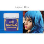 La Riche Directions Hair Colour - Lagoon Blue (4pcs) 1172 (£2.13/each) 7