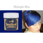 La Riche Directions Hair Colour - Midnight Blue (4pcs) 1257 (£2.13/each) 13