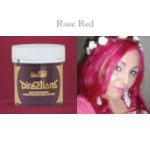 La Riche Directions Hair Colour - Rose Red (4pcs) 1066 (£2.13/each) 19