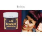 La Riche Directions Hair Colour - Rubine (4pcs) 1141 (£2.13/each) 15