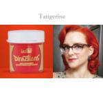 La Riche Directions Hair Colour - Tangerine (4pcs) 1349 (£2.13/each) 21