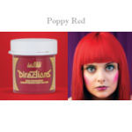 La Riche Directions Hair Colour - Poppy Red (4pcs) 1073 (£2.13/each) 22