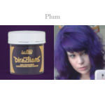 La Riche Directions Hair Colour - Plum (4pcs) 1158 (£2.13/each) 18