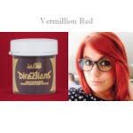 La Riche Directions Hair Colour - Vermillion Red (4pcs) 1271 (£2.13/each) 1