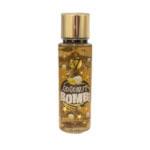 W7 Body Mist - Coconut Bomb! - 250ml (BMCB) (7774) A/91