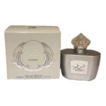 Sharaf (Unisex 100ml EDP) Lattafa (2064) (ARABIC/19)