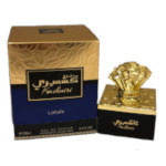 Kashmiri (Unisex 100ml EDP) Lattafa (4207) (ARABIC/20)