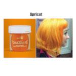 La Riche Directions Hair Colour - Apricot (4pcs) 1363 (£2.13/each) (16)