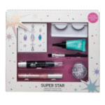 Technic Halo Super Star Make-Up Collection (999906) (Options)  CH1