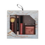 Body Collection Cosmetic Drawer Make-Up Collection (999104) (Options) CHRISTMAS-1015