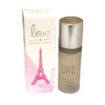 Love (Ladies 55ml PDT) Milton Lloyd
