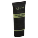 NYX Studio Perfect Anti-Redness Photo-Loving Primer (SPP02) R578