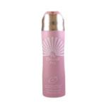 Dreamz Pink Anti-Perspirant Deodorant (Ladies 200ml) Chris Adams (9183)
