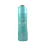 Fancy Lady Anti-Perspirant Deodorant (Ladies 200ml) Chris Adams (4485)