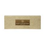 Body Collection Dawn To Dusk Eye Palette (999103) (8pcs) (£3.50/each) / CH49