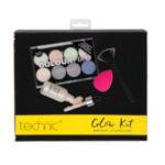 Technic Glow Kit Make-Up Kit (999213) (Options) CHRISTMAS-1098