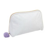 Royal Enhance Toiletry Bag (MBAG415) (6pcs) (£4.00/each) ROYAL 147