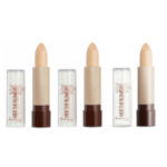 Rimmel Hide The Blemish Concealer (12pcs) (Assorted) (£1.85/each) R118