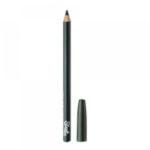 Sleek Kohl Eyeliner Pencil (Green Ivy) (3pcs) (£0.50/each) (9777)