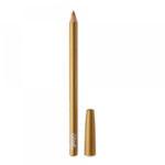 Sleek Kohl Eyeliner Pencil (Gold) (3pcs) (£0.50/each) (7390)