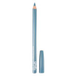 Sleek Kohl Eyeliner Pencil (Sheer Azure) (3pcs) (£0.50/each) (0620)