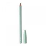 Sleek Kohl Eyeliner Pencil (Sheer Marine) (3pcs) (£0.50/each) (0637)