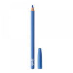 Sleek Kohl Eyeliner Pencil (Bright Blue) (3pcs) (£0.50/each) (0022)