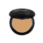 Sleek Creme To Powder Foundation (3pcs) (Sand) (£1.25/each) (4000)
