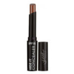 Sleek Hide It Concealer (05) (3pcs) (£1.00/each) (8380)