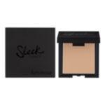 Sleek Luminous Pressed Powder (LPP01) (3pcs) (£1.25/each) (2273)