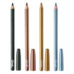 Sleek Kohl Eyeliner Pencil (Assorted) (12pcs) (£0.40/each)