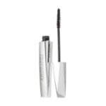 L'Oreal False Lash Architect 4D Effect Fibre (Black) (7104) (87)