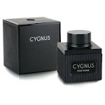 Cygnus Pour Homme (Mens 100ml EDP) Sterling - Flavia (0082)