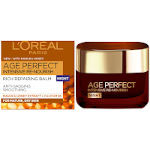 L'Oreal Age Perfect Intensive Re-Nourish Rich Repairing Balm (Night) 9403