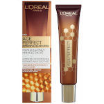 L'Oreal Age Perfect Intensive Re-Nourish Manuka Honey Miracle Salve (9908)