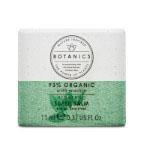 Botanics 93% Organic Hydrating Super Balm 11ml (2406) R/501a