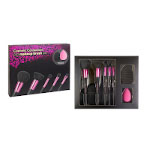 Royal Cosmetic Connections Pro Makeup Brush Set (GSET103) (9394) ROYAL-24