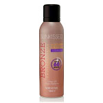 Sunkissed Bronze Professional Moisturiser Spray Tan (Medium/Dark) (150ml) (26629) (SUNKISSED 34a)