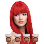La Riche Directions Hair Colour - Coral Red (4pcs) (1325) (£2.13/each) 31