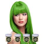 La Riche Directions Hair Colour - Spring Green (4pcs) (1219) (£2.13/each) 33
