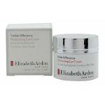 Elizabeth Arden Visible Difference Moisturizing Eye Cream (15ml) (0823)