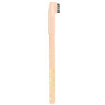 Max Factor Eyebrow Highlighter Pencil (001 Natural Graze) (3pcs) (4101) (£1.50/each)