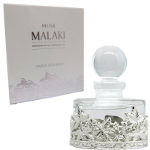 Musk Malaki Perfume Oil (30ml) Swiss Arabian (4863)